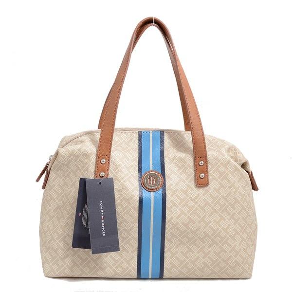 50c8181e guess сумки