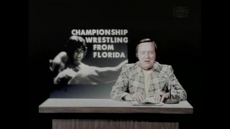 Florida Championship Wrestling TV 144 03.07.2011