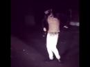 V-s.mobiPapito Papito...Парень классно танцует под Папито.mp4