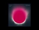 MONOGEM - Gone (Paperwhite Remix)
