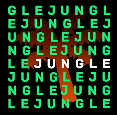 Dance Of President (Ragga-Jungle Set) - Mixed By AJAT
