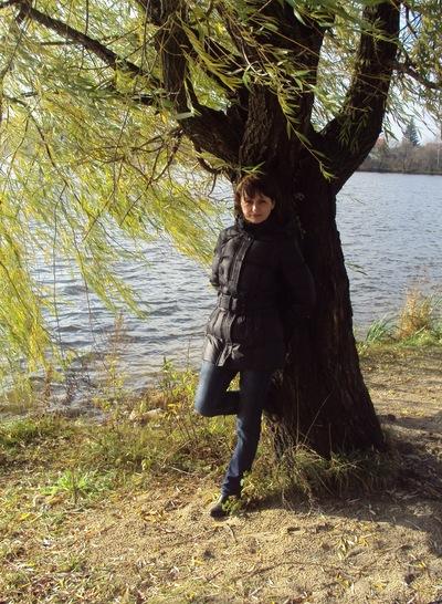 Ирина Касьянова, 28 августа , Москва, id218021213