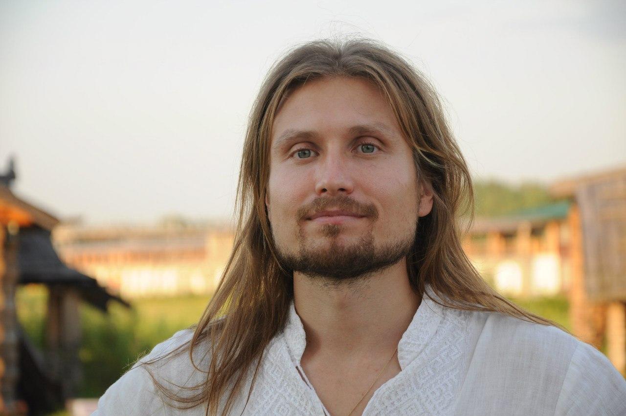 Раман Соколов