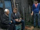 Реальные пацаны - 2 сезон 11 (61) серия [Робингудство] (2011)