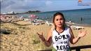 Недвижимость в Турции и Северный Кипр Знаменитый пляж Лонг Бич на Северном Кипре RestProperty
