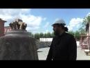 Шеститонный колокол: какие святые изображены на благовесте Успенского Собора