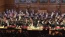 П. Чайковский «Рождественская елка» — авторская сюита из балета «Щелкунчик» БСО, В.Федосеев
