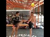 Пётр Ян подготовка к UFC 238