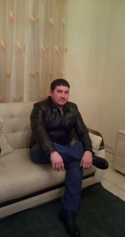 Furkat Shermetov, 17 декабря 1993, Санкт-Петербург, id227184665