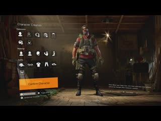 TOM CLANCYS THE DIVISION 2 _ First 30 Minutes - PART 1