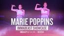 Marie Poppins   IMMABEAST Showcase 2018