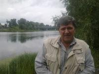 Анатолий Алексеенко, 23 мая , Симферополь, id185669317