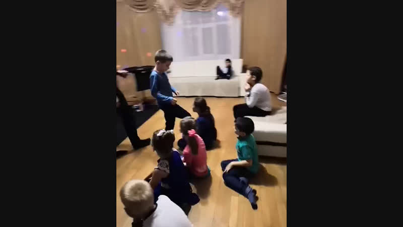Рузиля Гималетдинова - Live