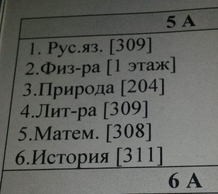 гдз русский язык 4 класс рабочая тетрадь л ф климанова т в бабушкина