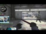 digitalshot_ C9 Shroud - 360 No Scope AWP Shot FPL (Oddshot)