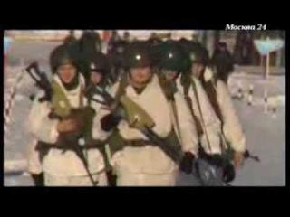 Как тренируются военные снайперы. Специальный репортаж | видео с сайта video-magnet.com