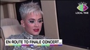 Katy Perry Witness World Wide Final Concert WEB 20170612 1080p H264 R