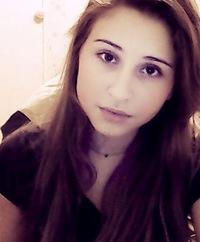 Анастасия Александрова, 16 января , Лениногорск, id85436465