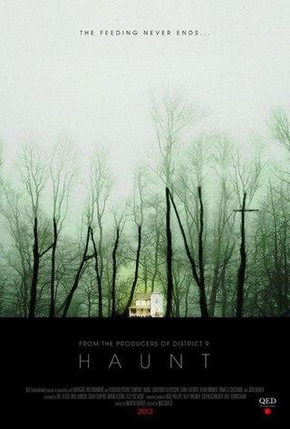 Прибежище (2013)