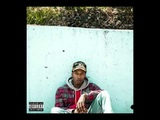 Cousin Stizz - Suffolk County FULL Mixtape