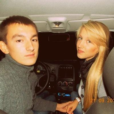 Александр Копытин, 21 мая 1995, Липецк, id59067205