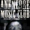 ANENERBE MUSIC CLUB - apocalyptic pop
