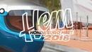 Honda Euro Meet 2018 | HEM9