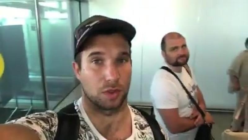 Аэропорт Платов не готов к чрезвычайным ситуациям
