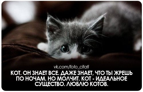 www mp3 2012 ru