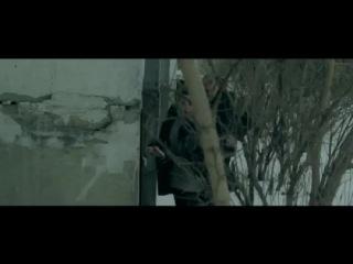 Видео к фильму «Майор» (2013): Трейлер