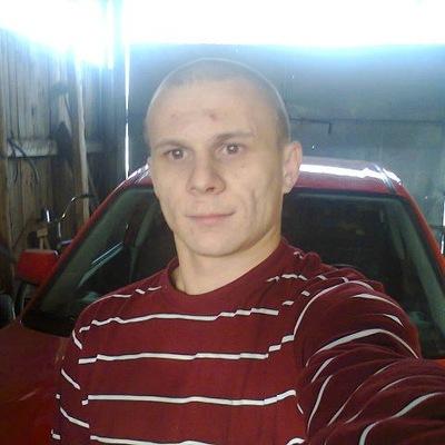 Рустам Прокуров, 16 января 1999, Тверь, id195982351