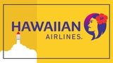 Hawaiian Airlines- A Short History of a Top American Airliner