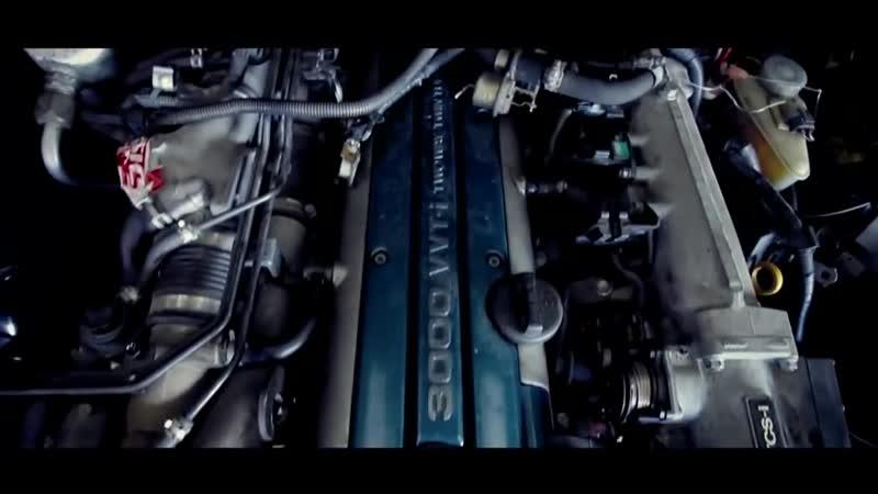 Какой двигатель лучше – V6 или рядная четверка