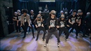 Young Lions Chicago | Git On Up - Fast Eddie | Jugrnaut X Ian Eastwood X Reggies Live