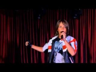 Никита Боченков - Белый ангел. mp3 audio+video