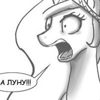 картинки пони манекены 2