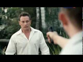 Бесприданница (фильм, 2011) Мелодрама, экранизация пьесы Островского «Бесприданница» [2 часть]