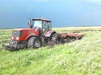 Продажа тракторов т 40