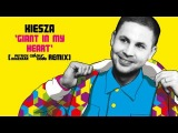 Kiesza - Giant In My Heart (Patrick Hagenaar Colour Code Mix