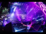 Cedric Gervais Live at Ultra Music Festival 2018