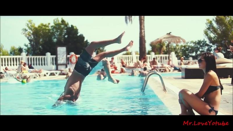 Federico Seven William Tag - Stereo [Summer HIT 2018] (vk.com/vidchelny)