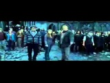 Harry Potter and the Deathly Hallows Part 2 Unreleased Extended Scene - Voldemorts Speech