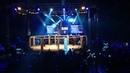 IWT TV 5 Łódź (ŁKS Łódź Boks) vs Międzychód (MMA Devil) - Iron Warriors Team