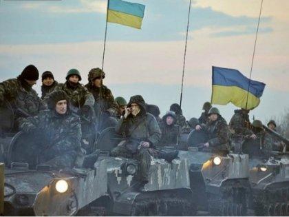 Правительство Украины решило, кого освободят от воинской службы