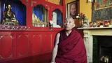 Geshe Tashi Tsering The Benefits of Taking Refuge