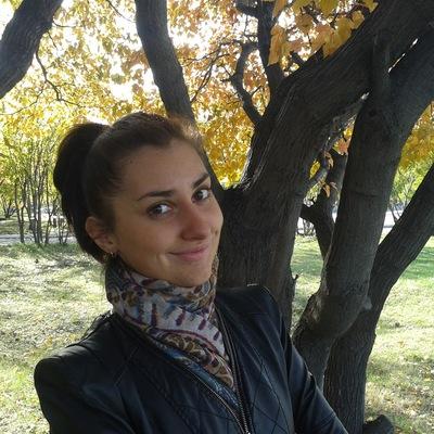 Оксана Ищенко, 13 января , Мариуполь, id213271738