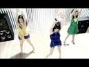 Koi No Mega Lover 恋のメガラバ by 小さな君の手 Maximum the Hormone