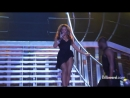 Beyoncé Alicia Keys - Put It In A Love Song (Live at Madison Square Garden 2010)