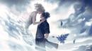 Most Heartfelt Music: Last Goodbye by Cliff Masterson
