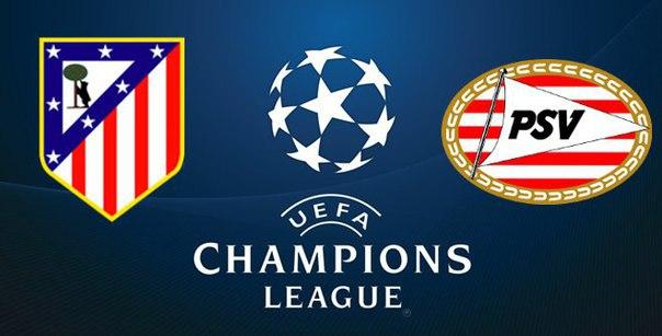 • Впервые в плей-офф Лиги чемпионов фиксируются две нулевые ничьи в противостоян...